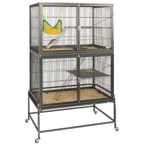 Liberta_2nd_Edition_Explorer_Rat_Ferret_and_Chinchilla_Cage_1-6Mm